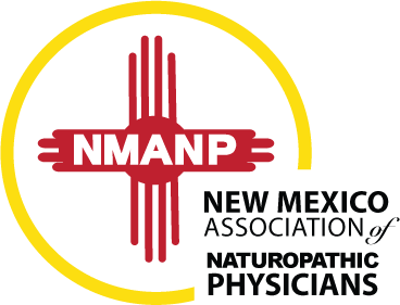 New Mexico Association of Naturopathic Physicians